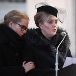 Magdalena Adamowicz: Nie możemy udawać, że język nienawiści nas nie dotyczy
