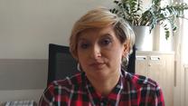Magdalena Bednarska-Wajerowska (Dolny Śląsk): KE stawia na inwestycje proklimatyczne