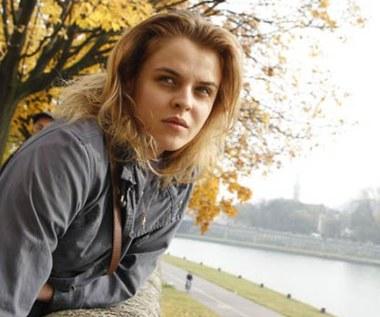Magdalena Berus: Łatwo przyszło...