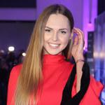 Magdalena Bieńkowska. Sięgnie po koronę?