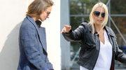 Magdalena Boczarska i Marysia Sadowska: wojna na planie filmowym?