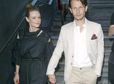 Magdalena Boczarska i Mateusz Banasiuk biorą ślub?! W końcu!
