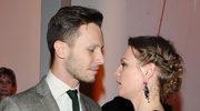 Magdalena Boczarska i Mateusz Banasiuk: Poróżni ich dziecko?