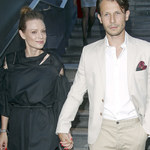 Magdalena Boczarska i Mateusz Banasiuk przechodzą kryzys w związku? Oboje milczą!