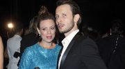 Magdalena Boczarska i Mateusz Banasiuk: tak przygotowują się do porodu!