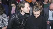 Magdalena Boczarska i Mateusz Banasiuk ulegną presji?! Będzie ślub?