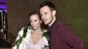 Magdalena Boczarska i Mateusz Banasiuk wezmą ślub? Wygadała się koleżanka