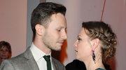 Magdalena Boczarska i Mateusz Banasiuk zakochani jak nigdy wcześniej!