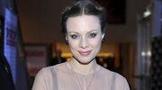 Magdalena Boczarska: Od zawsze wiedziałam, że będę aktorką