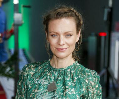 Magdalena Boczarska: Próżność nie jest niczym złym