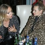 Magdalena Boczarska straci pracę przez ciążę?! Nie kryje obaw!