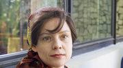 Magdalena Boczarska: Swobodnie o intymności