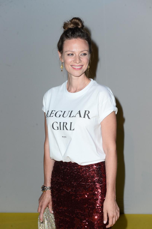 Magdalena Boczarska /VIPHOTO /East News