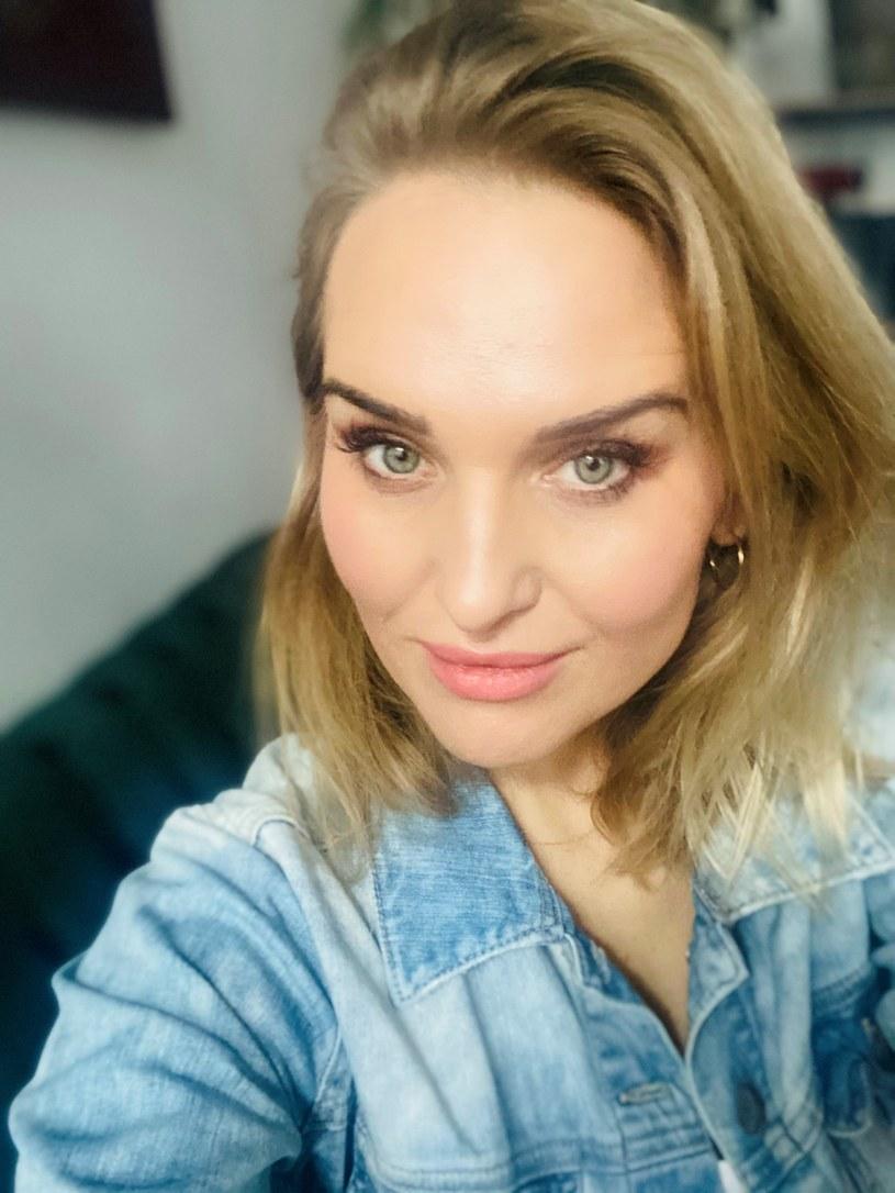 Magdalena Chorzewska /INTERIA/materiały prasowe