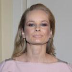 Magdalena Cielecka: Co się stało z jej twarzą?!