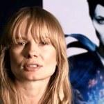 Magdalena Cielecka: Czarne charaktery są sexy