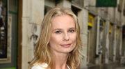 Magdalena Cielecka: Film to skok w bok