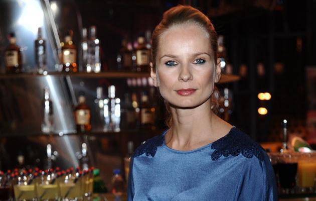 Magdalena Cielecka, fot. Adam Kepinski  /MWMedia