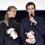 Magdalena Cielecka i Filip Pławiak: Co ich łączy?