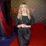 Magdalena Cielecka przyłapana ze znanym muzykiem! Zaskakujące wieści