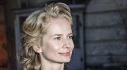 Magdalena Cielecka: To jest kobieta, która żyje dosyć luksusowo