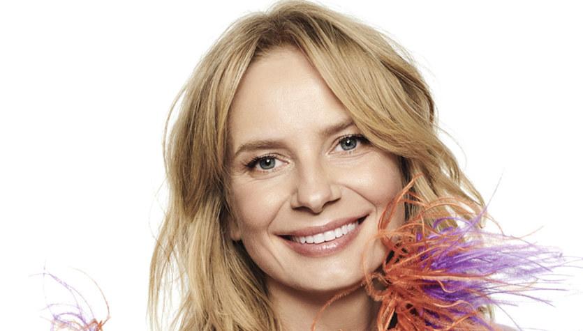 Magdalena Cielecka: W miłości nie ma reguł
