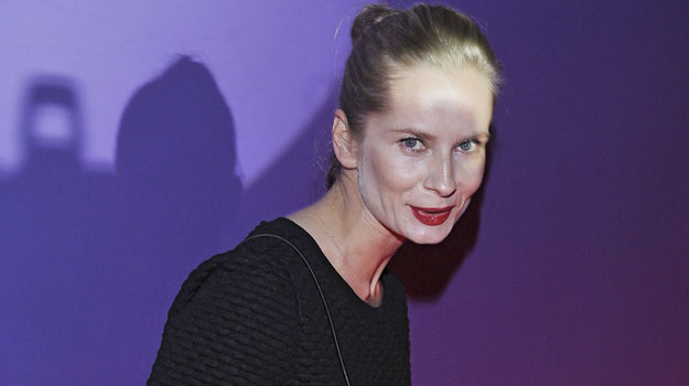 Magdalena Cielecka /AKPA