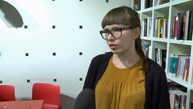 Magdalena Fijołek, esky.pl /Newseria Biznes
