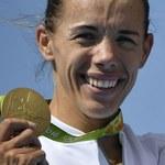 Magdalena Fularczyk-Kozłowska zakończyła karierę sportową
