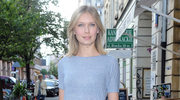 Magdalena Górska wyjedzie do Rosji? Jest coraz bliżej podjęcia decyzji!
