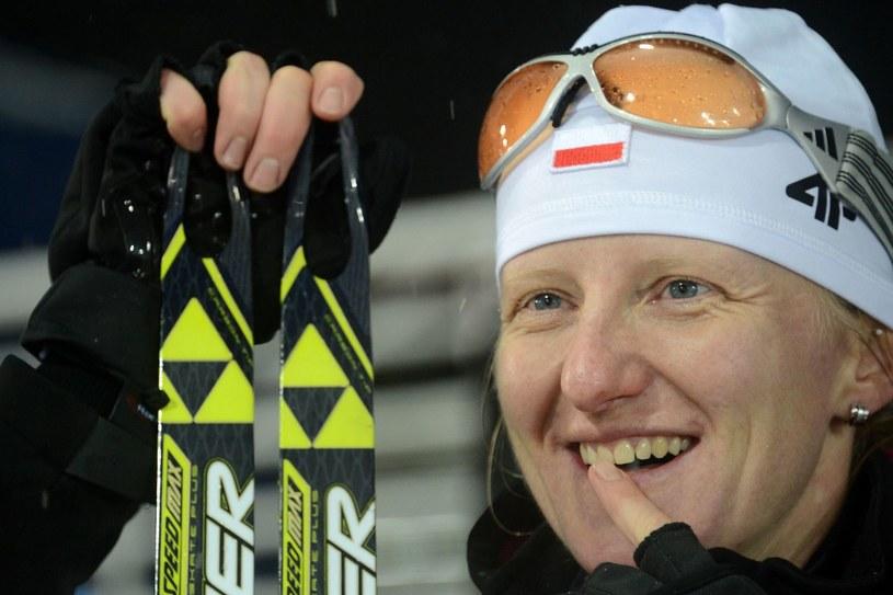 Magdalena Gwizdoń /AFP