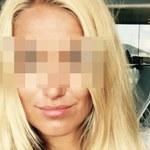 Magdalena K. zostanie wydana Polsce: To ona miała szefować gangowi kiboli Cracovii