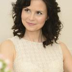 Magdalena Kumorek: Przerwa na śpiewanie