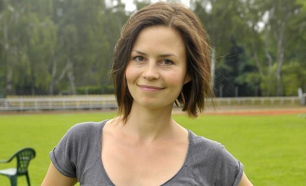 Magdalena Kumorek /AKPA