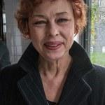 "Magdalena Kuta: Od ""Seksmisji"" do ""Rancza"""