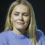 Magdalena Lamparska do dziś wstydzi się tego romansu! Chodzi o Tomasza Karolaka