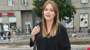 Magdalena Lamparska niedługo zostanie mamą! Znamy płeć i datę porodu!