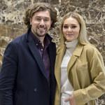 Magdalena Lamparska uruchomiła z mężem vloga na YouTube