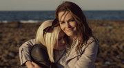 """Magdalena Lamparska: Zagrałam w filmie """"365 dni"""", bo lubię eksperymentować"""