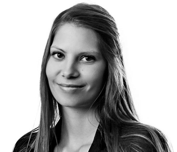 Magdalena Małolepsza /facebook.com