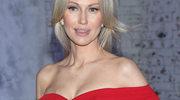 Magdalena Ogórek bez makijażu. Naprawdę ma 41 lat?!