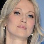 """Magdalena Ogórek rozbierze się w """"Playboyu""""?"""
