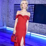 Magdalena Ogórek się rozwodzi! Nowe informacje zdenerwowały prezenterkę TVP