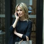 Magdalena Ogórek zarabia prawdziwie krocie? Padła konkretna suma