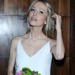 Magdalena Ogórek zostanie prowadzącą w TVP Info?