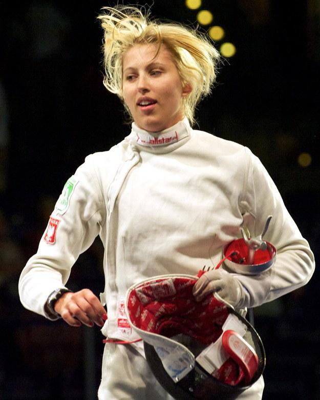 Magdalena Piekarska /AFP