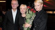 Magdalena Piekorz poważnie chora! Ruszyła zbiórka na jej leczenie!