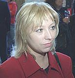 Magdalena Piekorz /
