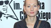 Magdalena Popławska: Stracić głowę