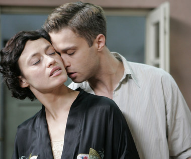 Magdalena Różczka: Najlepsze role